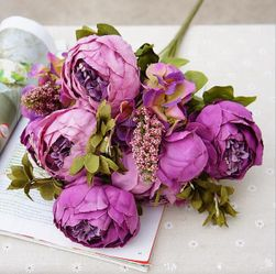 Umělé květiny UMK11