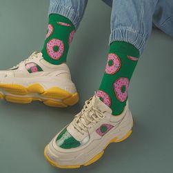 Мужские носки MS67