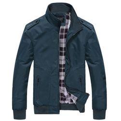 Мужская куртка Samuel