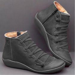 Дамски обувки DZB1457
