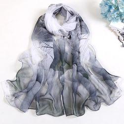 Dámský šátek Z01 a
