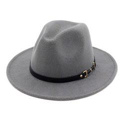 Unisex kapelusz Ale