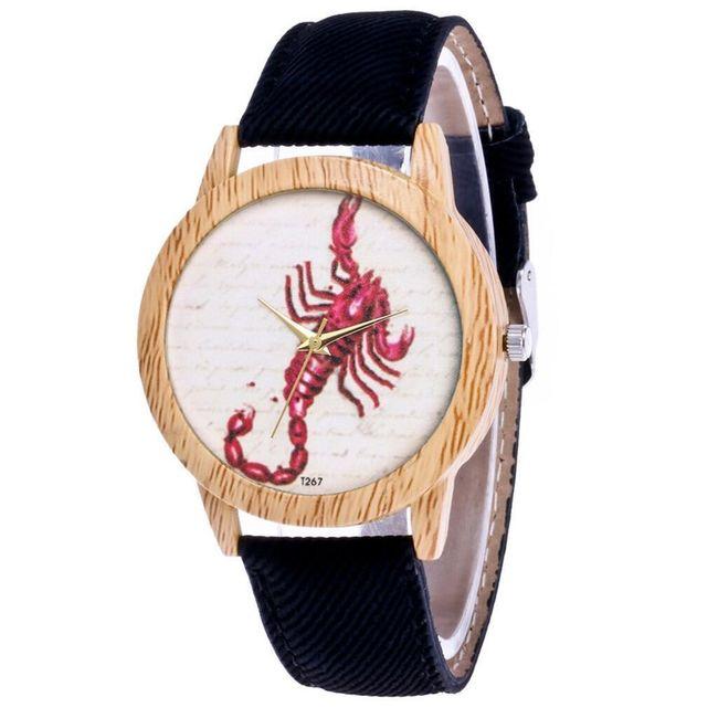 Dámské hodinky PM19 1