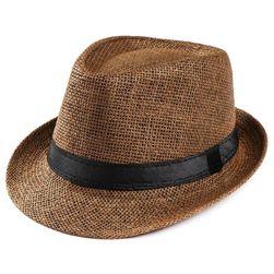 Unisex kapelusz AK25