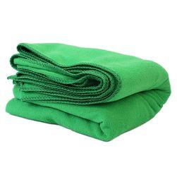 Szybkoschnący ręcznik Df23
