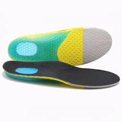 Wkładki do butów VDB01