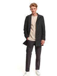 Pánsky kabát RG_SPZ0572SZ