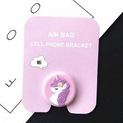 Držač za zadnju stranu telefona Amy