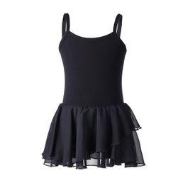 Платье для девочек Ella