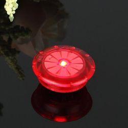 LED svjetlo za bicikl PT49