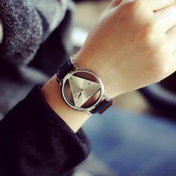 Damski zegarek Karoline