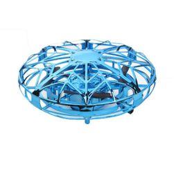 Mini dron MD5