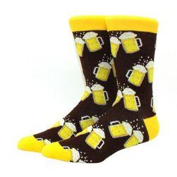 Мъжки чорапи Antonidas