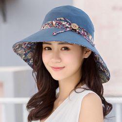 Женская шляпа DK453