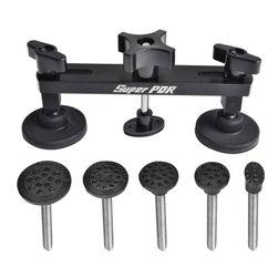 Set alata za popravku karoserije