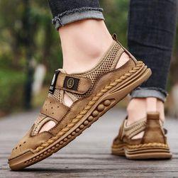 Muške letnje cipele TN8514