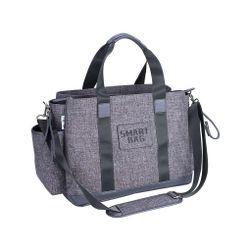 Torba za kolica SMART BAG  RW_42097