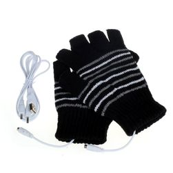 Grelne rokavice USB
