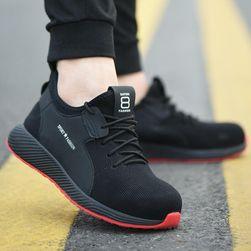 Pantofi de siguranță pentru bărbați Marvin