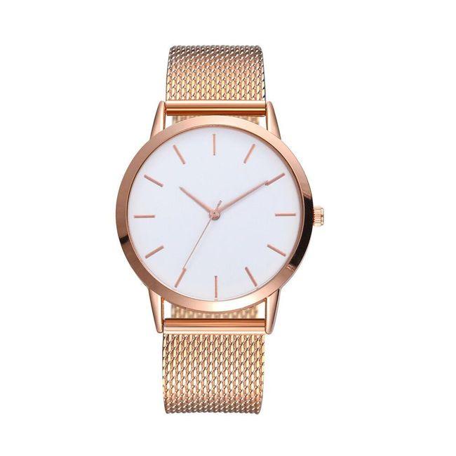 Damski zegarek AJ76 1