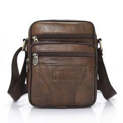 Pánská taška přes rameno PTS16