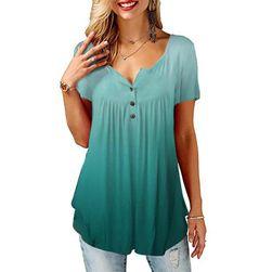 Bayan tişört Sx56