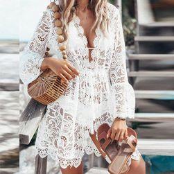 Ženska haljina za plažu TF7970