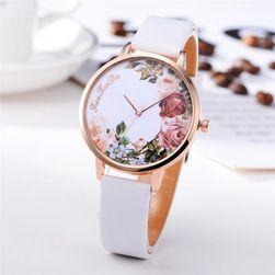 Женские наручные часы LW295