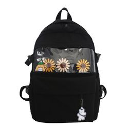 Okul sırt çantası Connie