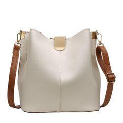 Ženska torbica Nadia
