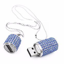 USB flash drive UFD79
