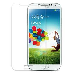 Folie din sticlă securizată pentru Samsung Galaxy S4