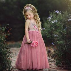Платье для девочек Drew
