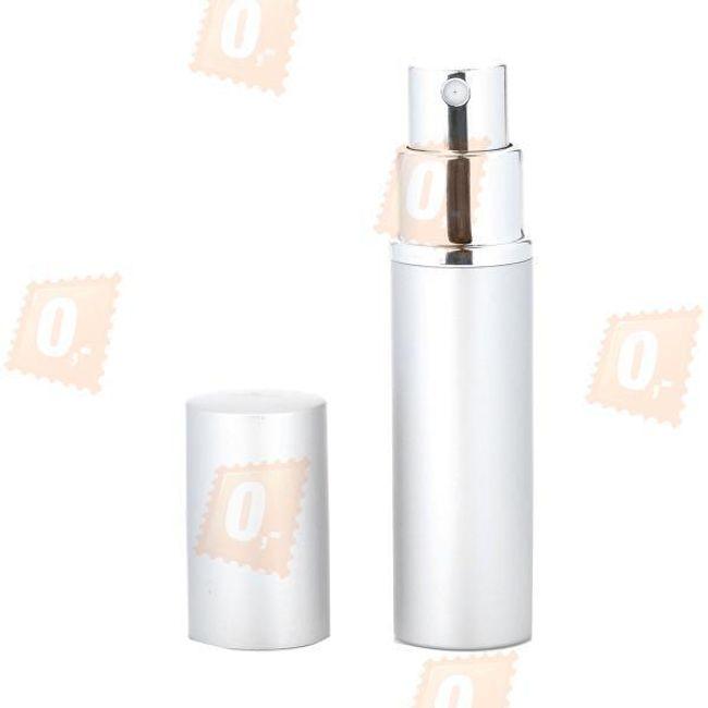 Mini flakonik na perfum - można go dopełniać 1