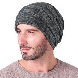 Erkek şapka JN101