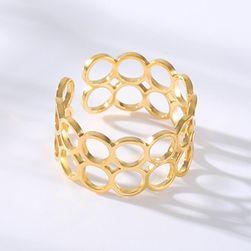 Unisex prstan Zj12