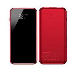 Чехол с внешним аккумулятором для Xiaomi JK5