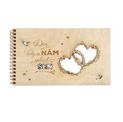 Svatební fotoalbum SR_DS26569582