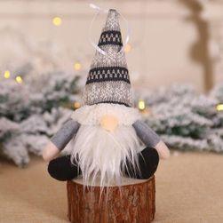 Karácsonyi elf Alfred