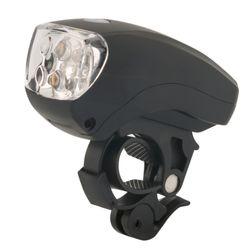LED фенер за колело