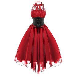 Женское платье Marissa