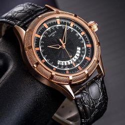Pánské hodinky KI134