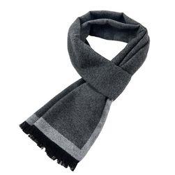 Мужской шарф PS3