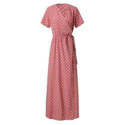 Женское макси платье Camille