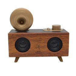 Bluetooth zvočnik MZY1800