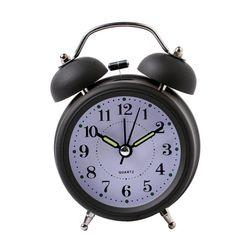 Ceas clasic cu alarma