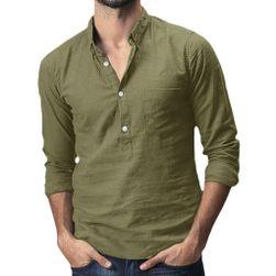 Pánská košile Method