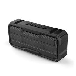 Bluetooth zvučnik OBS503