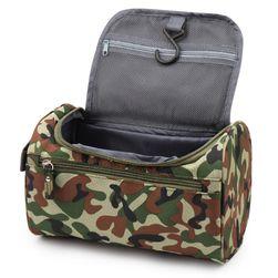 Kozmetik çantası SK43