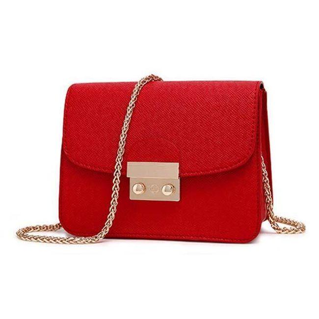 Ženska torbica Jenny 1